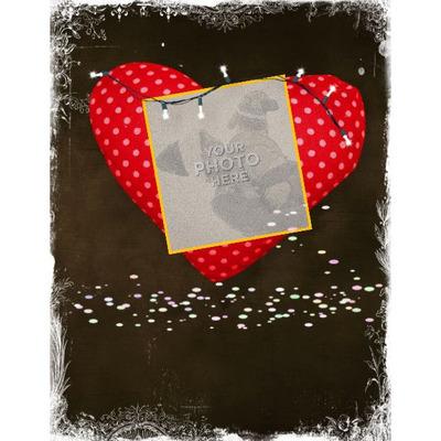11x8_gingerbread_book_2-018