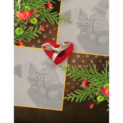 11x8_gingerbread_book_2-019