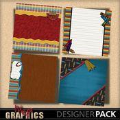 Magsgraphics_crayonkids_pdp_medium