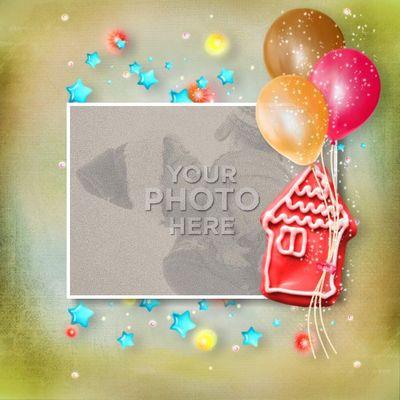 12x12_gingerbread_temp_4-002