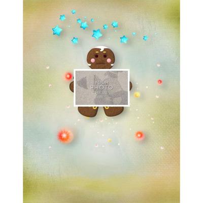 11x8_gingerbread_temp_5-003
