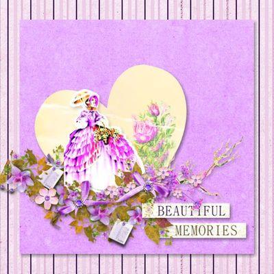 Vintage_heart_photobook_i-001