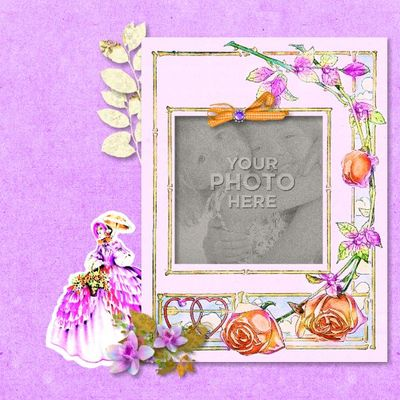 Vintage_heart_photobook_i-005