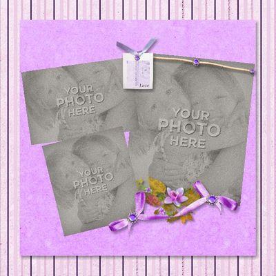 Vintage_heart_photobook_i-008