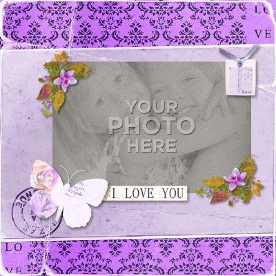 Vintage_heart_photobook_i-009