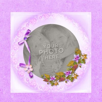 Vintage_heart_photobook_i-012