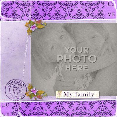 Vintage_heart_photobook_i-013