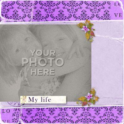 Vintage_heart_photobook_i-014