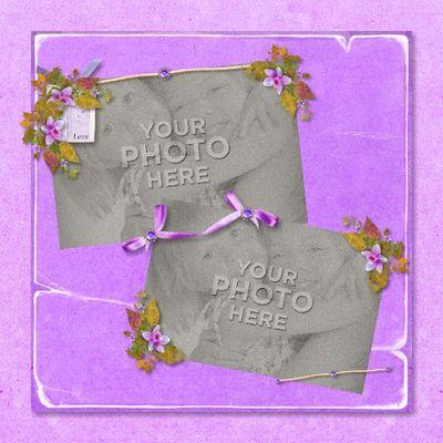 Vintage_heart_photobook_i-015