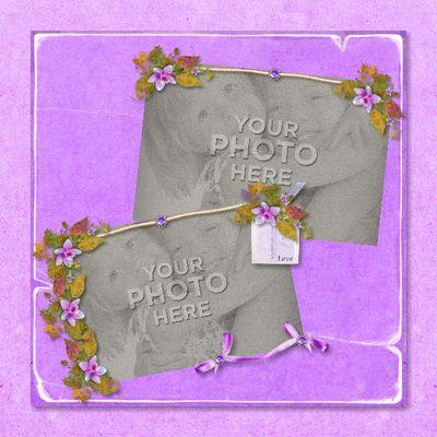 Vintage_heart_photobook_i-016