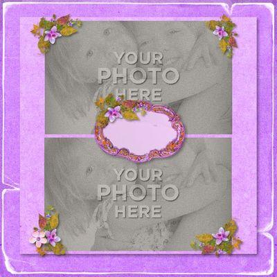 Vintage_heart_photobook_i-017