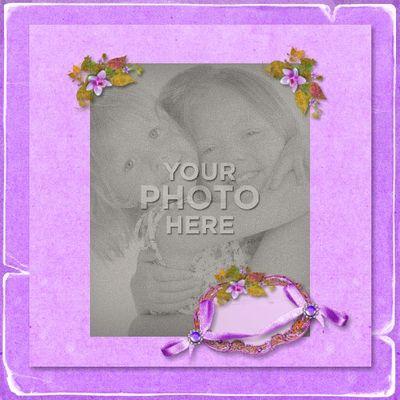 Vintage_heart_photobook_i-018