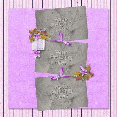 Vintage_heart_photobook_i-019