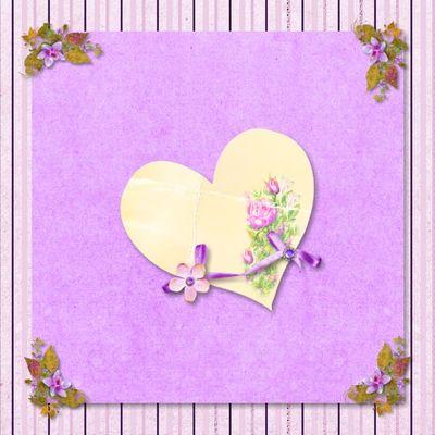 Vintage_heart_photobook_i-022