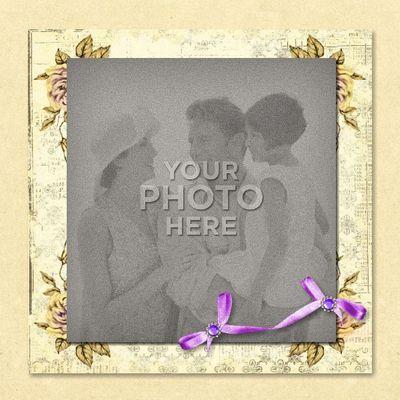 Vintage_heart_photobook_2-002