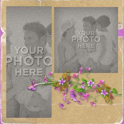 Vintage_heart_photobook_2-003