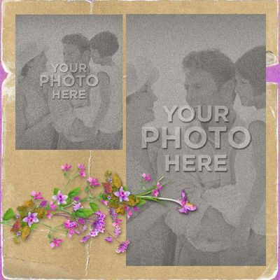 Vintage_heart_photobook_2-004