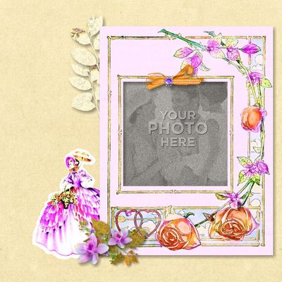 Vintage_heart_photobook_2-005