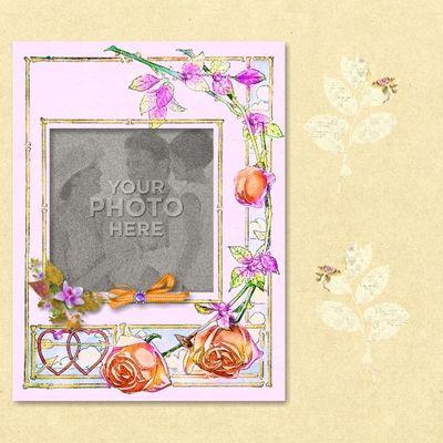 Vintage_heart_photobook_2-006