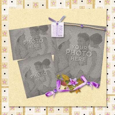 Vintage_heart_photobook_2-008