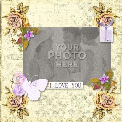 Vintage_heart_photobook_2-009