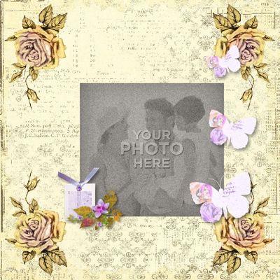 Vintage_heart_photobook_2-010