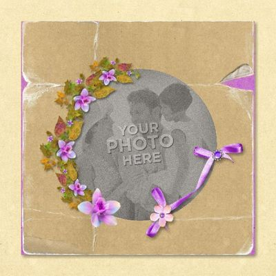 Vintage_heart_photobook_2-011
