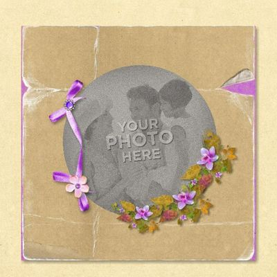 Vintage_heart_photobook_2-012