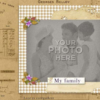 Vintage_heart_photobook_2-013
