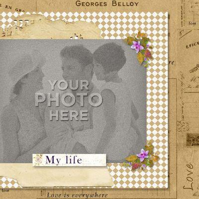 Vintage_heart_photobook_2-014