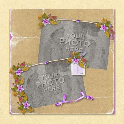 Vintage_heart_photobook_2-016