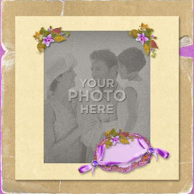 Vintage_heart_photobook_2-018