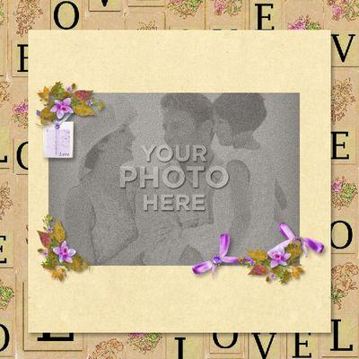 Vintage_heart_photobook_2-020