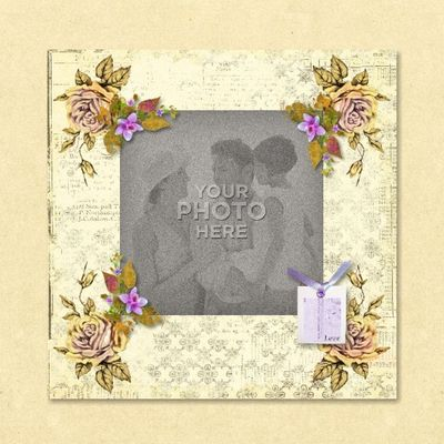 Vintage_heart_photobook_2-021