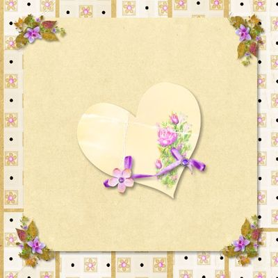 Vintage_heart_photobook_2-022