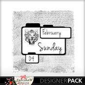 Tiger_date_tabs_medium