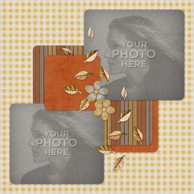 Fall_beauty_album-001
