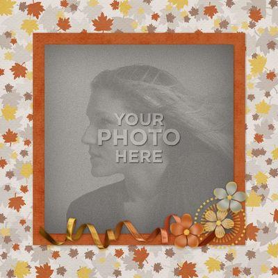 Fall_beauty_12x12_pb-001