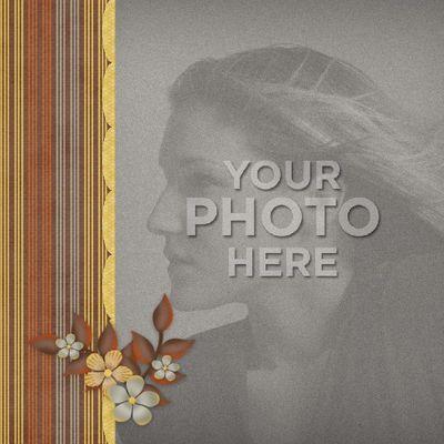 Fall_beauty_12x12_pb-014