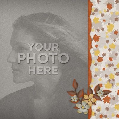 Fall_beauty_12x12_pb-019