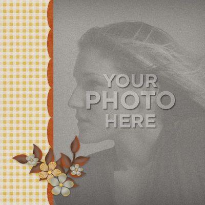 Fall_beauty_12x12_pb-020