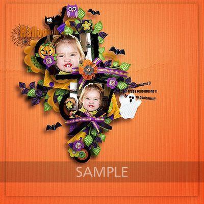 Butterflydsign_spooky_pv1_1