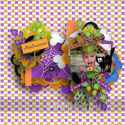 Butterflydsign_spooky_pv1_3
