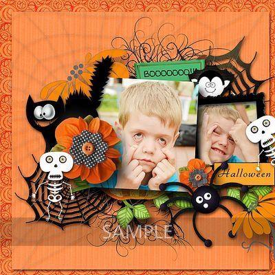 Butterflydsign_spooky_pv1_4