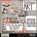 Halloween_subway_art_small