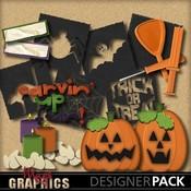 Halloween-fun_carving-addon_medium