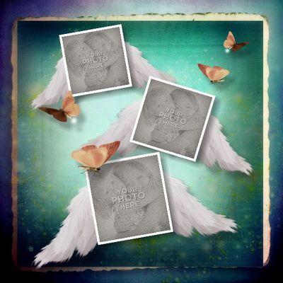 12x12_angellove_book-002