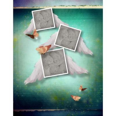 11x8_angellove_book-002