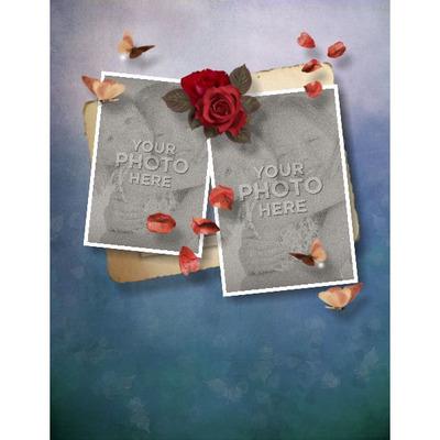 11x8_angellove_book-004
