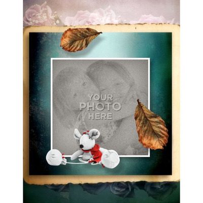 11x8_angellove_book-013